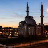 Moskee in Nederland.jpg