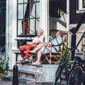 Ouderen Amsterdam resize
