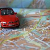 Auto navigatie.jpg