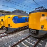 NS-treinen.jpg