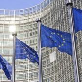 EU vlaggen.jpg