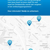 Flyer_CU_voorkant_social_media