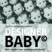 POSTER A3 debat designerbaby kopie.jpg