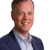 CU Utrecht Jan Wijmenga