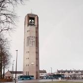 Kerktoren.png